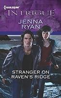 Stranger on Raven's Ridge
