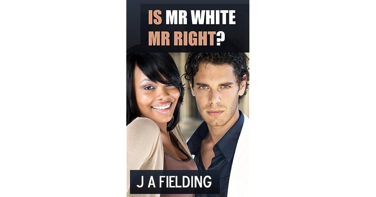 My slave white wife