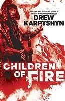 Children of Fire