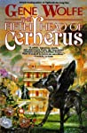 Book cover for The Fifth Head of Cerberus