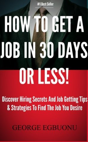 get-a-job-in-30-days-or-less