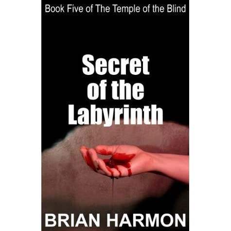 The Judgment of the Sentinels: (The Temple of the Blind #6)
