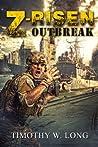 Outbreak (Z-Risen #1)