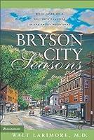 Bryson City Seasons