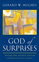 God of Surprises (Religion Today)