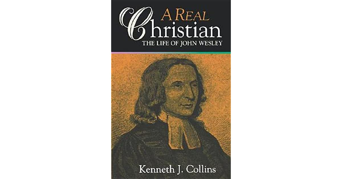development of john wesleys theology Covenant theology and john wesley's john wesley's covenant theology and the stanley j rodes is administrative director for global clergy development for.