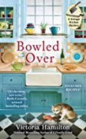 Bowled Over (Vintage Kitchen Mysteries)
