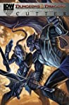 Dungeons & Dragons by R.A. Salvatore