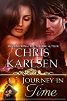 Journey in Time (Knights in Time)