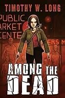Among the Dead (Among the Living)