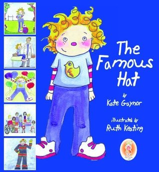 The Famous Hat (Special Stories Series)