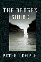 The Broken Shore (Broken Shore, #1)
