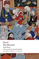 The Masnavi, Book Three