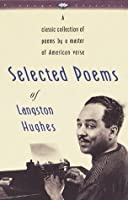 Selected Poems of Langston Hughes (Vintage)