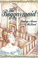 The Beggarmaid