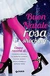 Buon Natale rosa shocking by Federica Brunini