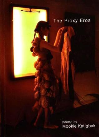 The Proxy Eros
