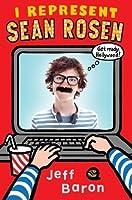 I Represent Sean Rosen