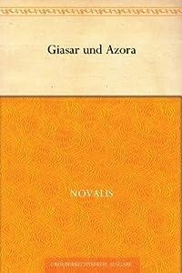 Giasar und Azora