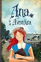 Ana la de Avonlea (Ana la de Tejas Verdes, #2)