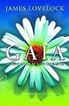 Gaia: A New Look ...