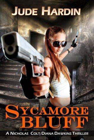 Sycamore Bluff (Nicholas Colt)