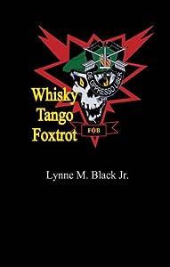 Whisky Tango Foxtrot