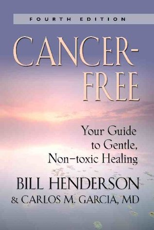 Cancer-Free by Bill Henderson