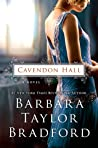 Cavendon Hall (Cavendon Hall, #1)