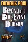 Beyond the Blue E...