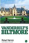 Vanderbilt's Biltmore