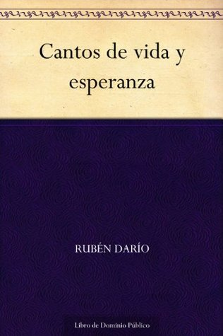 Books in Campbell's Collection by Ruben Dario