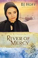 River of Mercy