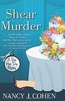 Shear Murder (Bad Hair Day Mystery 10)