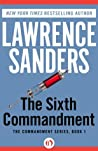 The Sixth Commandment (The Commandment Series)