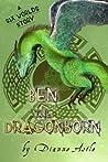 Ben the Dragonborn (Six Worlds, #1)