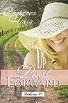 Past Forward: Volume VI (Past Forward #24-28)