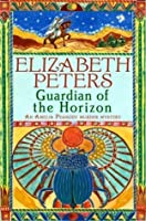 Guardian of the Horizon (Amelia Peabody #16)