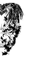 Frank Miller's Sin City Volume 3: The Big Fat Kill