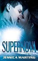Supernova (The Commons)