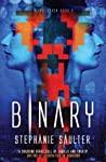 Binary (®Evolution, #2)