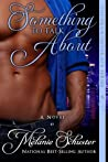 Something to Talk About (The Cochran/Deveraux Series)