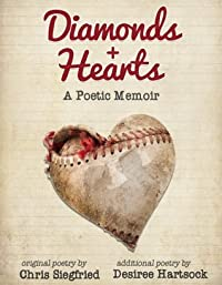 Diamonds and Hearts - A Poetic Memoir