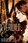 Everwild (The Healer #1)