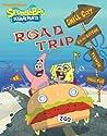 Road Trip! (SpongeBob SquarePants)