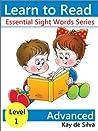 Essential Sight W...