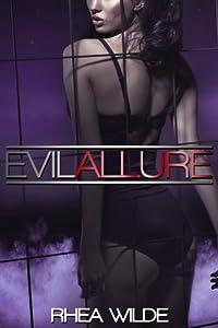 Evil Allure