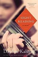 Sight Reading