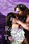 Rough And Tender (The St. Claire Men #1)