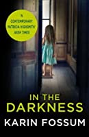 In the Darkness (Inspector Sejer #1)